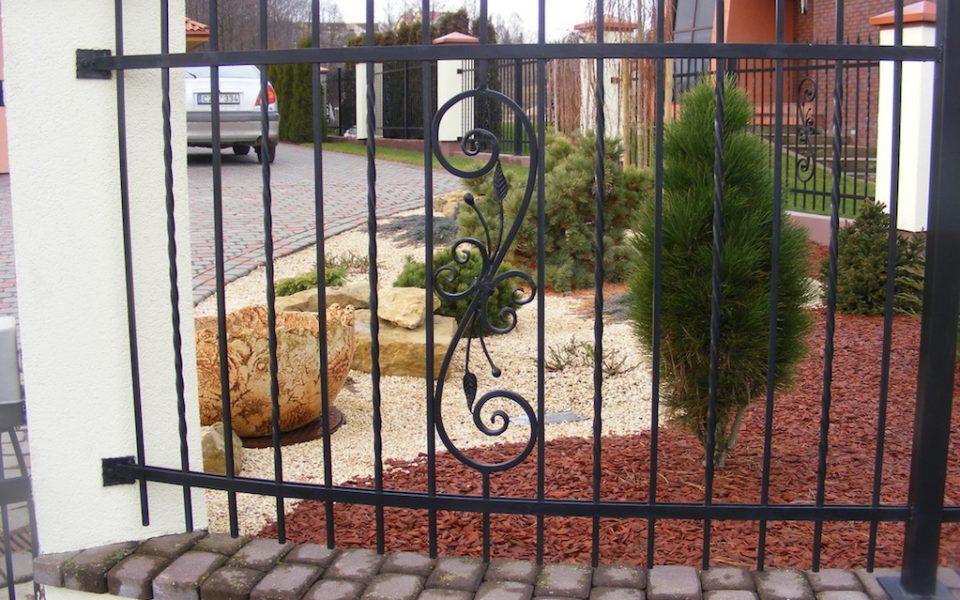 Kalviška tvora