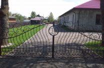 Kalviški vartai