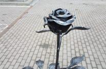 Kalviška skulptūra